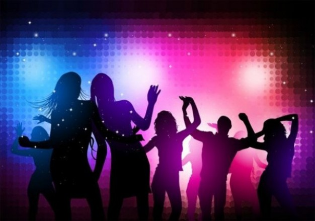 disco-party-dancing-people-silhouettes_279-9924.jpg